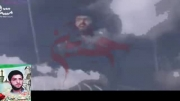 کلیپ زیبا از شهدای ایران و غزه - کلیپ ویژه یادواره شهدا