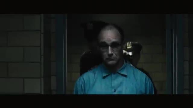 تریلر پل جاسوسان با بازی تام هنکس