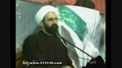 پیش بینی جالب امام خمینی(ره) درباره امام خامنه ای و ظهو