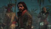 assassins creed iv جدیدترین تریلر از سری بازی های assassins