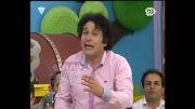 فیتیله-1393/07/04 - 05- تبریک مجری