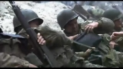 فیلم نجات سرباز رایان - پارت 4 /Saving Private Ryan