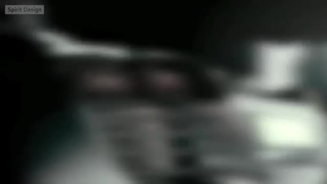 تیزر رسمی آئودی R8