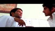 فیلم کوتاه انتقام(revenge)-کارگردان:محمد همتی