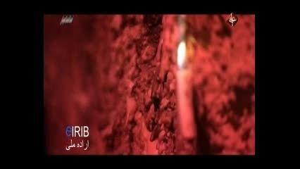 تنهاترین تنهای عالم امیرالمومنین علی(ع)-حسین کشتکار