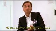 ویدئو کمک آموزشی - دوره آموزشی زبان بدن