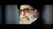 مستند نقص ظاهر(نظرات رهبری عزیز و دکتر احمدی نژاد درباره حجاب)-2