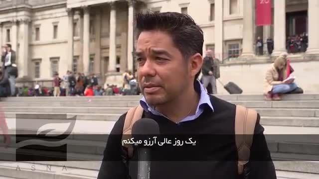 کلیپ انگلیسی نیمه شعبان-زیرنویس فارسی||15th of Shaban