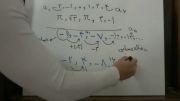 آشنایی با دنباله (ریاضی دوم دبیرستان)