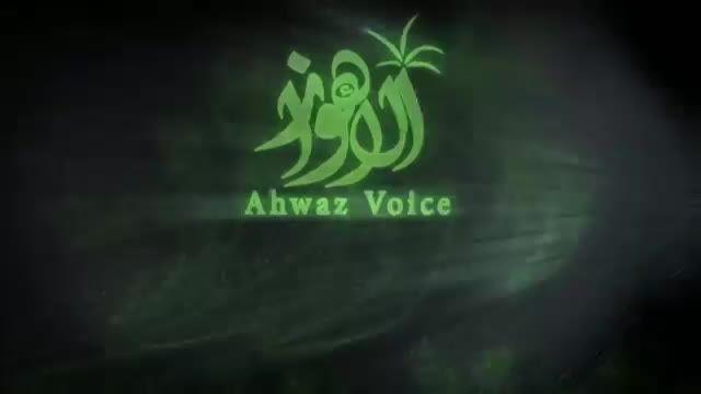 اولین فیلم از اتاق عملیات جنگی حاج قاسم سلیمانی در عراق