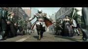 موسیقی بازی Assassins Creed 2