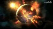 دانلود مستند مهیب ترین زمین لرزه