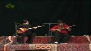 استاد علی اکبر مرادی 3