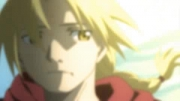 Fullmetal Alchemit Brotherhood AMV - Life Is Beautiful