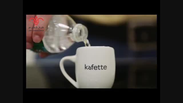 دستگاه قهوه ساز ترک