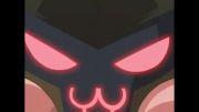 انیمه yu-gi-oh_duel monsters قسمت 114
