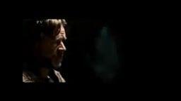 فیلم کامل سوپرمن مرد پولادین دوبله فارسی پارت (1از3)