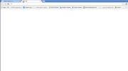 فیلم آموزشی راهنمای جستجوی پروفایل در ORCID