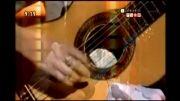 گیتار از كائوری موراجی - In My LIFE
