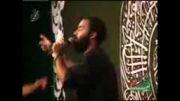 هلالی:صدای ماذن ها میگه علی ولی الله / خدا تو آسمون ها میگه