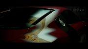 تیزر رسمی: آئودی 2014 Audi R8