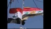 سوریه /توان نظامی ارتش سوریه به روایت دوربین/سوریه