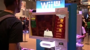 گیم پلی بازی : Super Mario 3D World - GamesCom 13 Gameplay 2