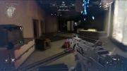 تریلری از گیم پلی قسمت مولتی پلیر Killzone: Shadow Fall