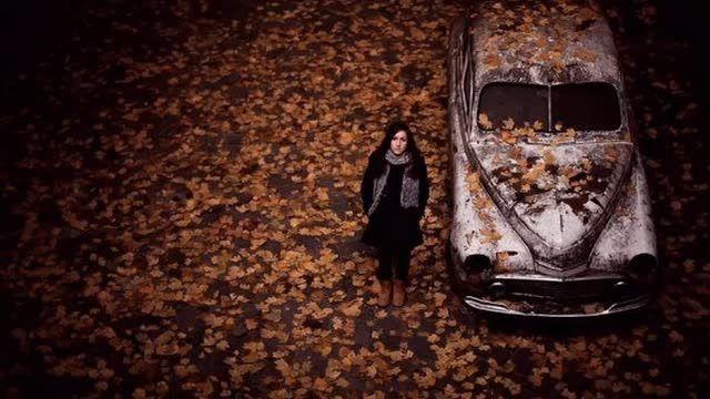 موزیک ویدیو دقیقه هام از علیرضا طلیسچی ( جدید داغ )