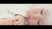 کوچولو میخواد بخوابه،حمید جبلی(لالایی برای کودکان)