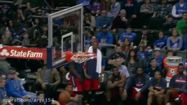 NBA Superstars talk about Shooting