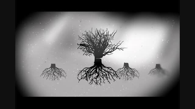 آخرین درخت (The Last Tree)