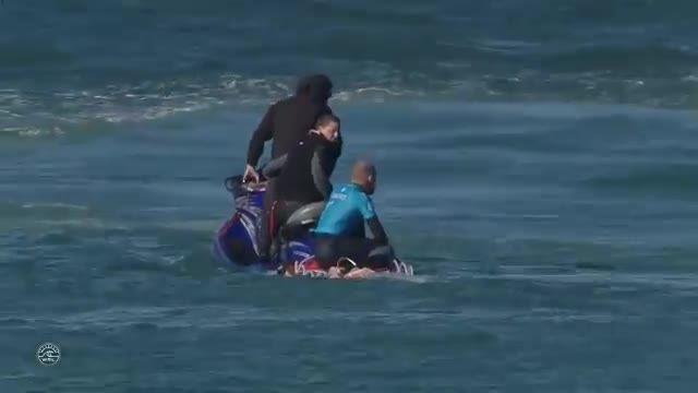 Shark Attack #2