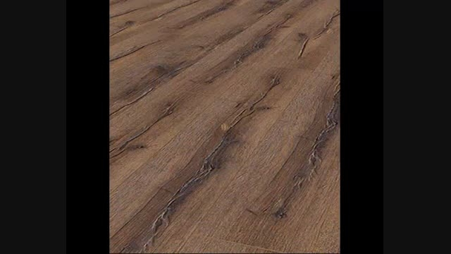 اسپوتا نوین چوب-super natura l