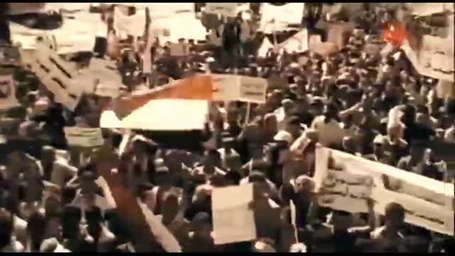 مداحی حاج میثم مطیعی «شمیم رحمان از یمن می آید»