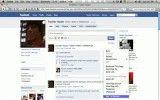 روش هک اکانت فیسبوک
