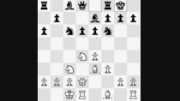 یازی سیسیلی در شطرنج