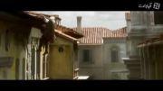 سینمایی Assassins Creed LineAge به صورت کامل