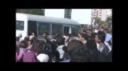 چند روایت از سفر رهبر انقلاب به کرمانشاه (1)