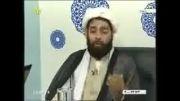 آسیب شناسی ماهواره-حجه الاسلام وکیل پور