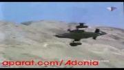 کوسه سیاه روسیه KA-50