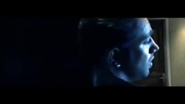 موزیک ویدیو تتلو وطعمه و آرمین2afm - وقتی بارون میگیره