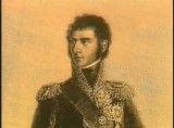 ناپلئون بناپارت کبیر