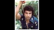 خواننده جواد یساری ..نام ترانه هفت اسمون