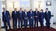 مذاکرات اتمی با خبر «تمدید ضرب العجل» پایان یافت