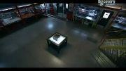 پرینتر لیزری HP چگونه کار میکند