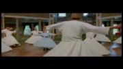 رقص و سماع صوفیان