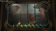 انیمیشن coraline _ قسمت 5 (دومین انیمیشن کانالم)