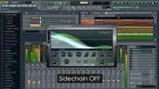 FL Studio Guru - Sidechaining with Gross Beat