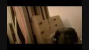 آموزش ساخت سی ان سی در خانه-قسمت 2
